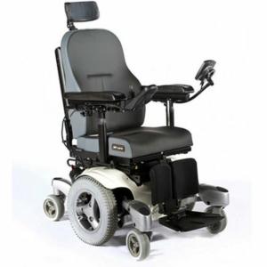 Jive M Powerchair