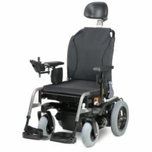 Handicare - Puma 20 Lite Powerchair
