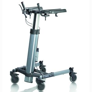Topro Taurus Walker - Ideal for domestic and care environment