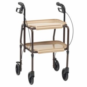 Perching Stools And Household Trolleys Millercare