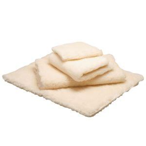 Homecraft Bed Fleeces Hip Pad - 091090810