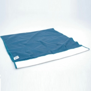Anti Slip Glide Sheet