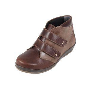 Sandpiper Barla Ladies Boot Black - Various Sizes-Copy