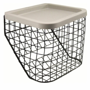 Basket Only -  for Three Wheel Walker