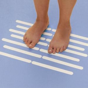 Bath Safety strips (x20)