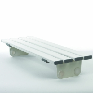 "Merlin bathboard 660mm (26"" )"