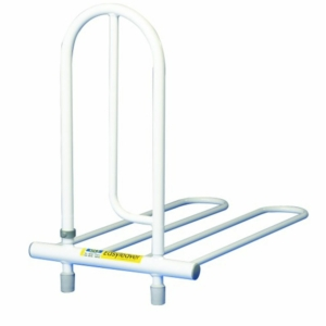 Easyleaver - Bed Grab Rail - Heavy Duty - For Divan Beds