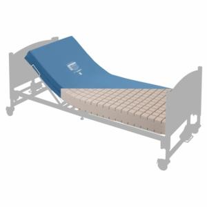 S-Rest Contour Pressure Care