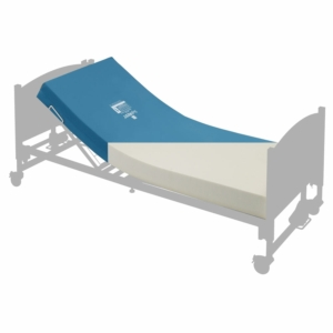 Softrest Standard Pressure Mattress