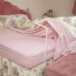 Performance Health Bed Cradle - 081305671