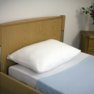 Sleepknit Bedding - Pillowcases