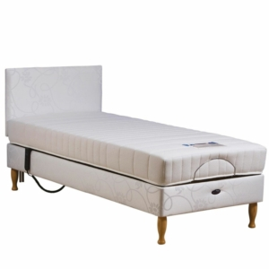 Susanna Electric Adjustable Bed