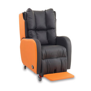 Repose Boston Specialist Seating Healthcare Chair