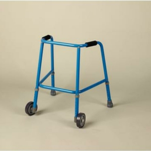 Children's Adjustable Walking Frame