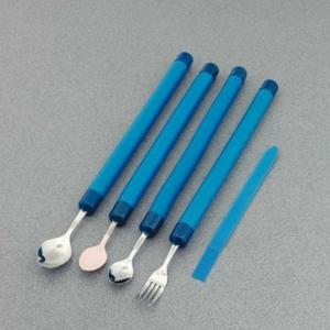 Flexible Cutlery