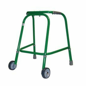 Wheeled Walking Frame
