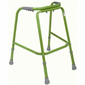 Adjustable Walking Frame