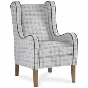 Ashford High Chair