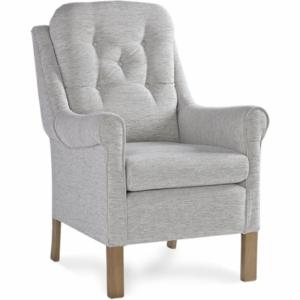 Chelmsford - High Chair
