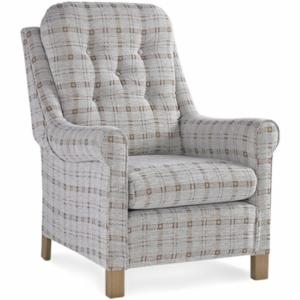 Chelmsford - Chair