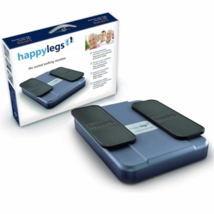 Happy Legs - The Award Winning Seated Walking Machine