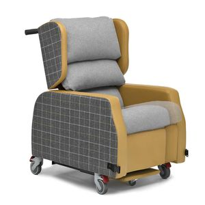 Repose Harlem Porter Specialist Seating Healthcare Chair