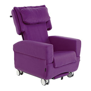 Careflex HydroCare Specialist Seating Chair
