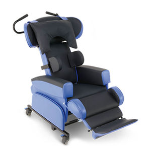 Careflex HydroFlex Specialist Seating Chair