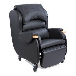 Careflex HydroTilt XL Specialist Seating Chair
