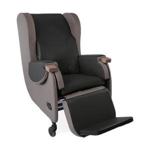 Careflex HydroTilt Specialist Seating Chair