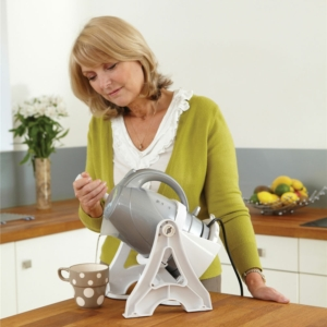 Kettle Tipper Universal