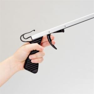 "Reacher Easireach Ii Standard 38cm (15"")   091114248"