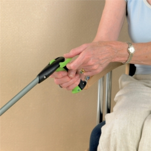 """Reacher Revoreach Xcel 66cm (26"""")"""