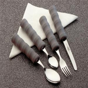 Cutlery Set Lightweight Foam Handled