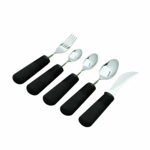 Good Grips Fork