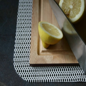 Stayput Chopping Board