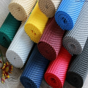 Stayput Non-Slip Fabric Roll