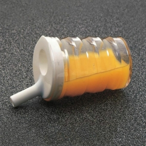 Sure Grip Mug - AA5723