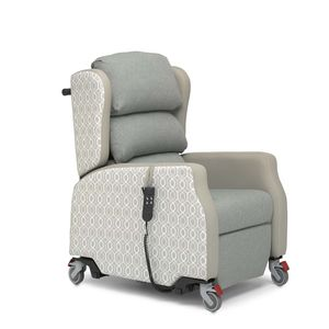 Repose Madison Specialist Seating Healthcare Chair