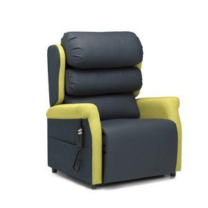 Repose Multi Bari Specialist Seating Healthcare Chair