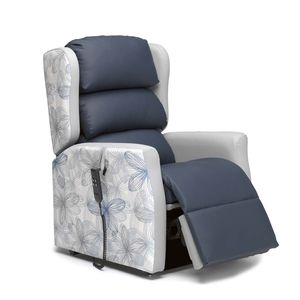 Repose Multi C-Air Specialist Seating Healthcare Chair