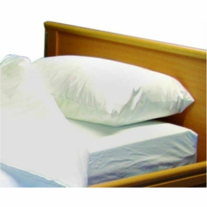 Pillow Protector Cover Only - Fluid Proof (Wipe Clean)