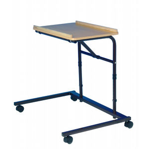 Able 2 Economy Over Chair Table - PR60195