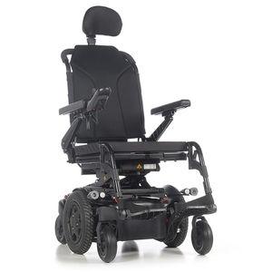 Q400 M Sedeo Lite Mid Wheel Powerchair