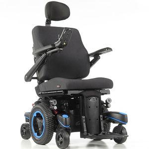 Q700 M Sedeo Pro Mid Wheel Powerchair