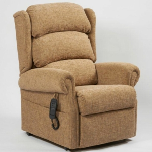 Brecon Rise and Recliner Chair