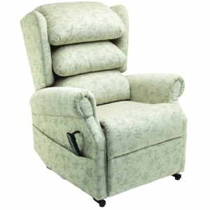 Millercare Windermere Rise & Recliner Chair