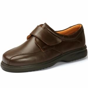 Sandpiper Mens Shoes - Tony Brown