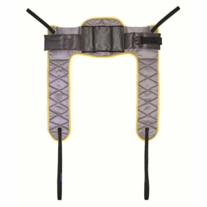 Oxford Access Padded Sling