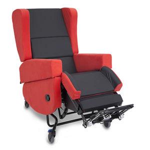 Careflex SmartSeat Specialist Seating Chair